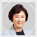 김혜경 부회장